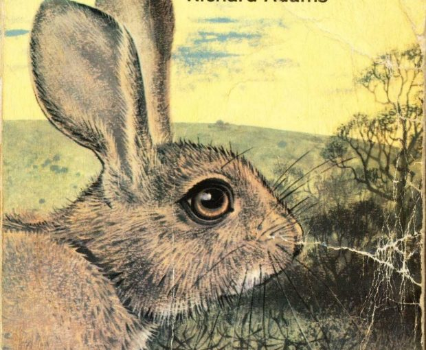 Thank you, Richard Adams